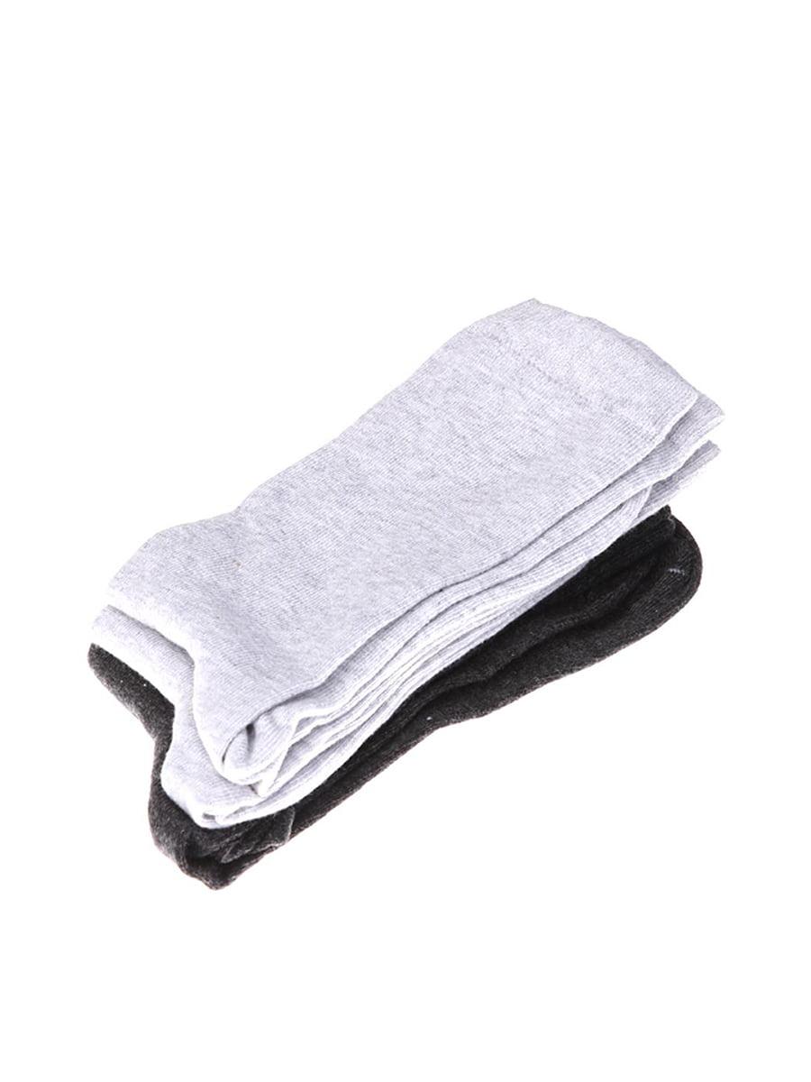 Набір шкарпеток (3 шт.)   5592577