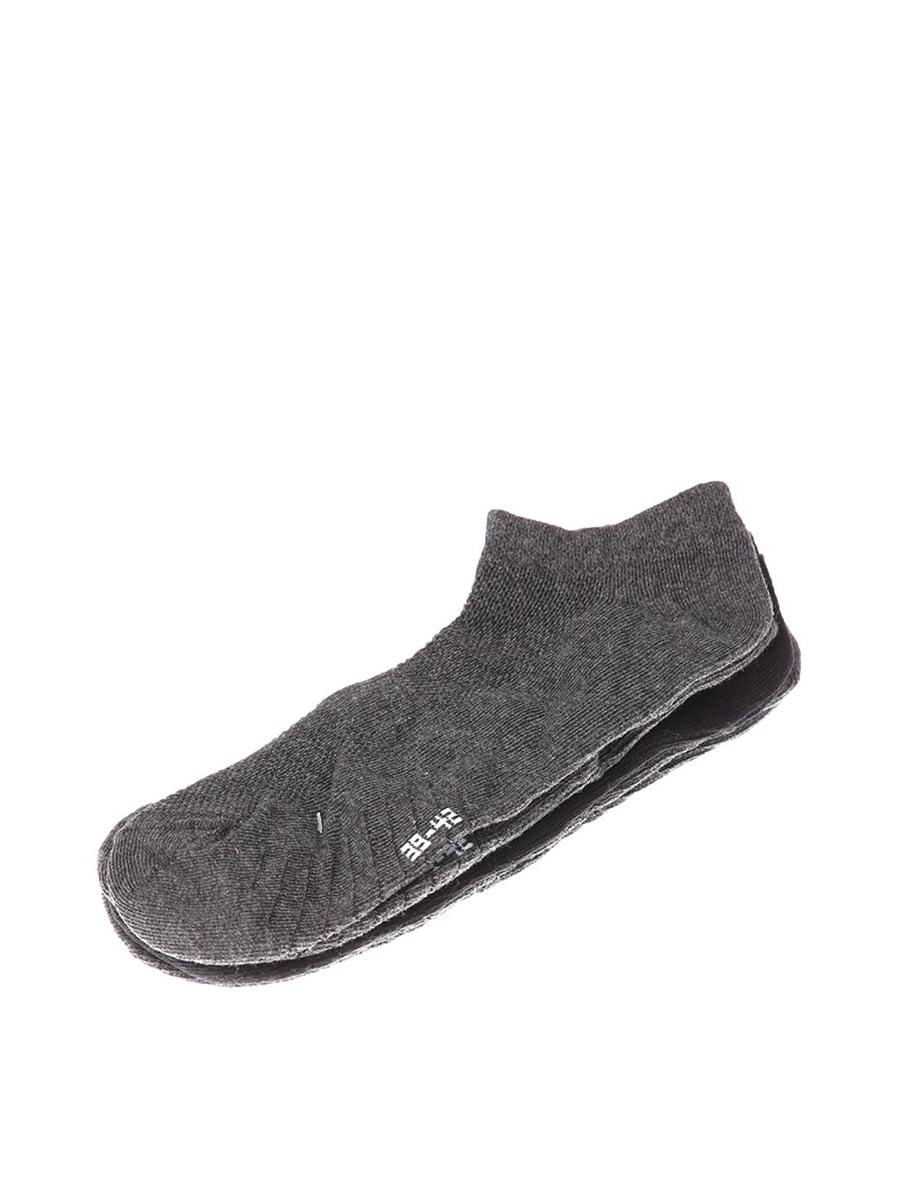 Набір шкарпеток (3 шт.)   5592581