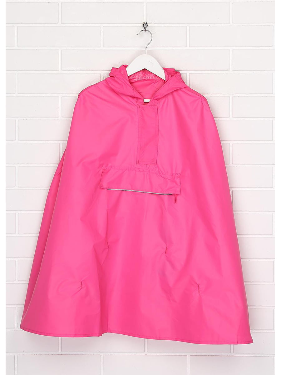 Дощовик рожевий | 5597333