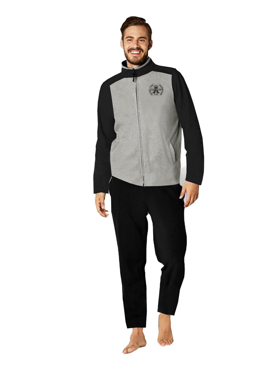 Костюм спортивный: кофта и брюки | 5638213