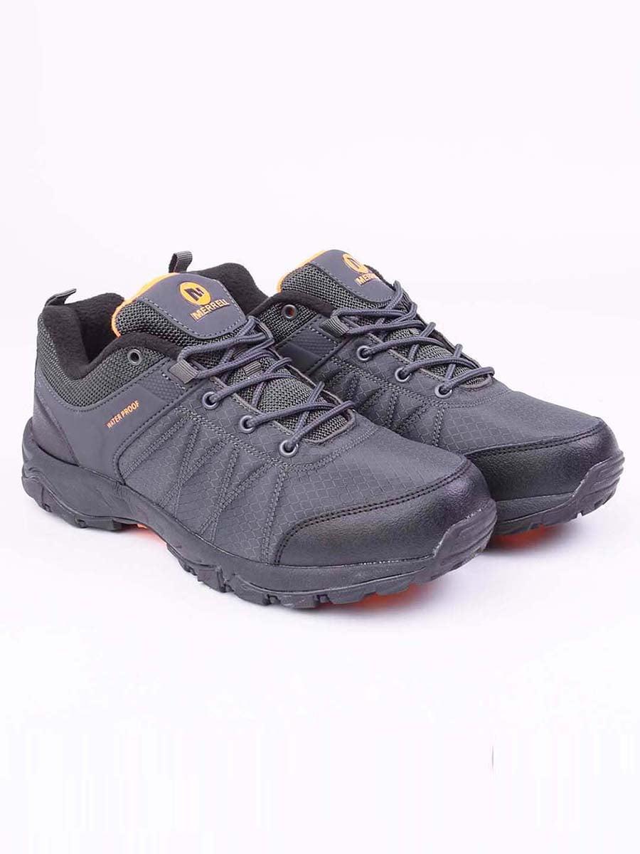Кросівки сині   5645016