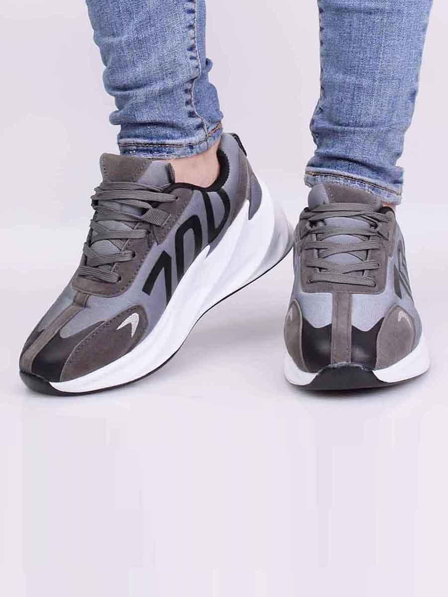 Кросівки різнокольорові   5645320