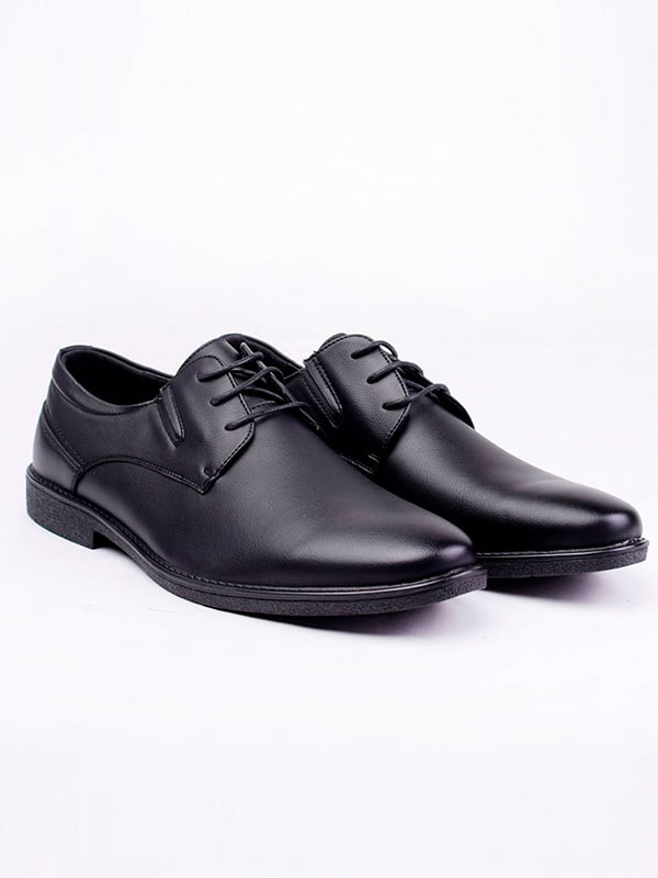 Туфли черные | 5649287