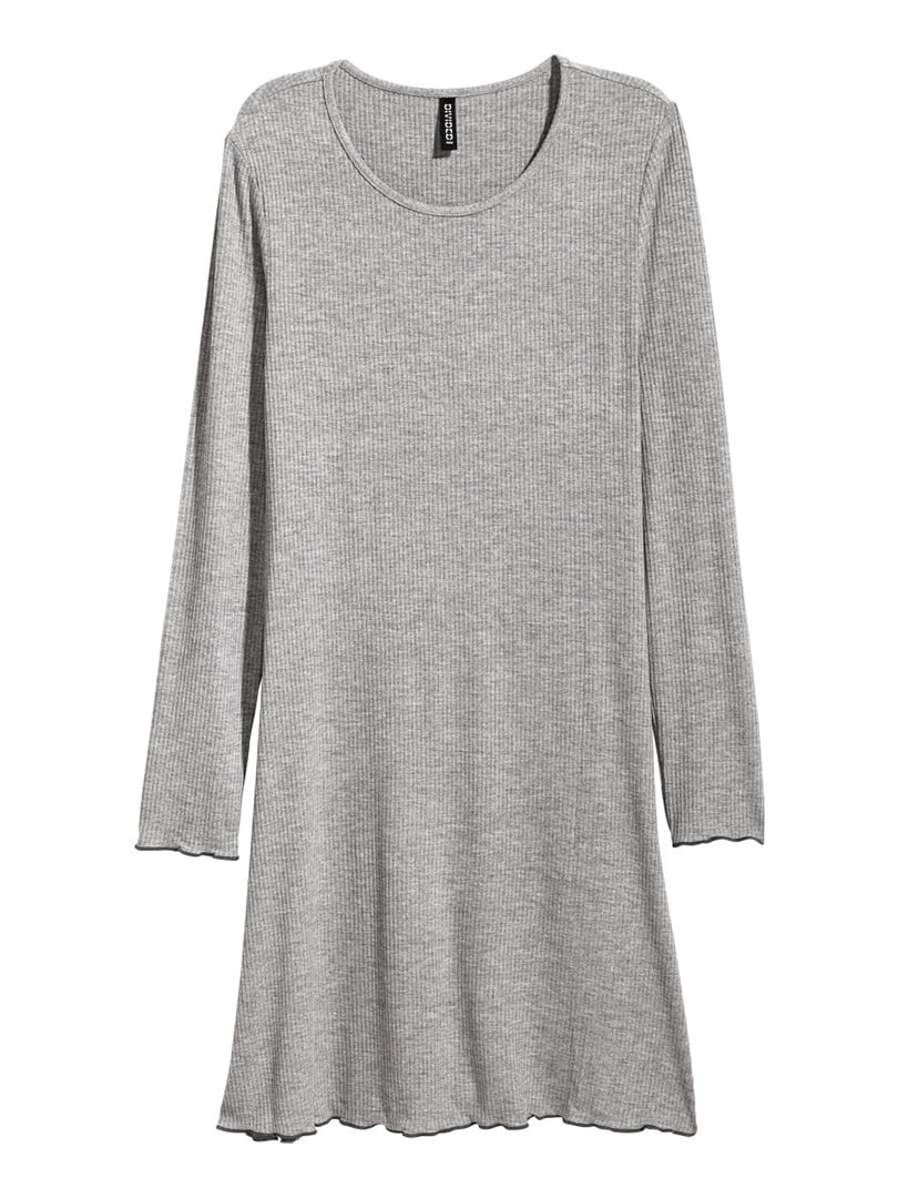 Сукня сіра | 4425116