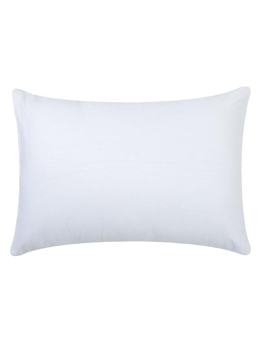Подушка (40х60 см)   5640810