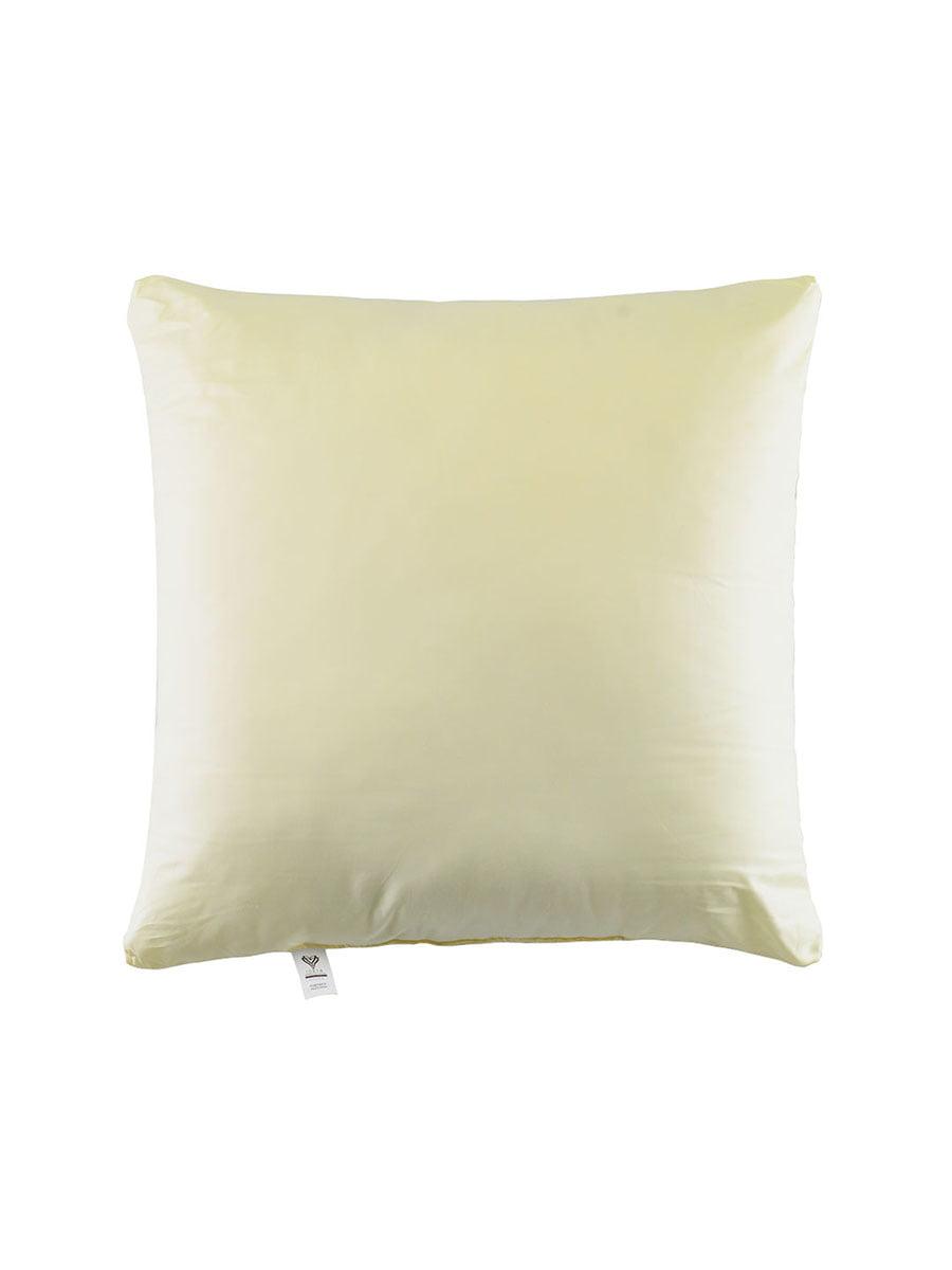 Подушка (50х70 см)   5640815
