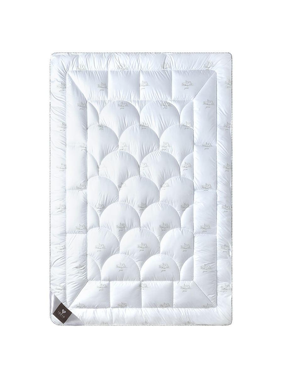 Одеяло (140x210 см) | 5661031