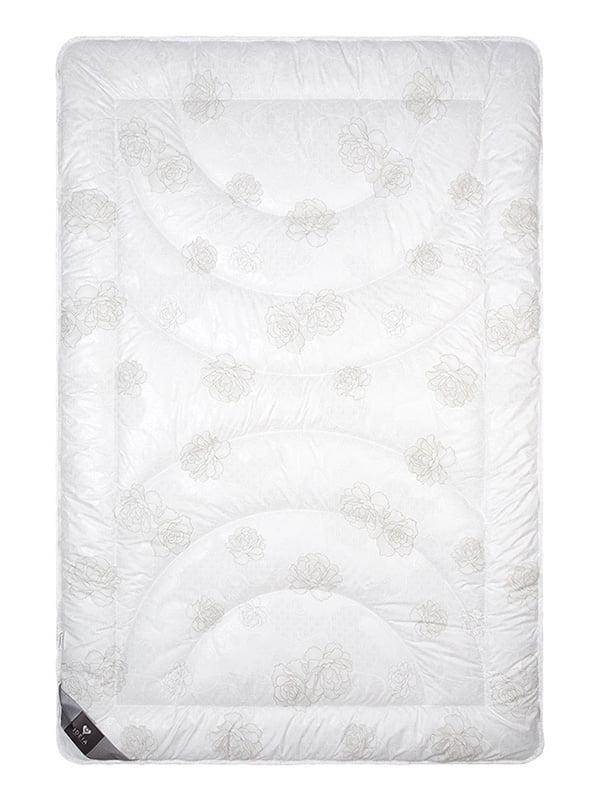 Одеяло (140x210 см) | 5661060