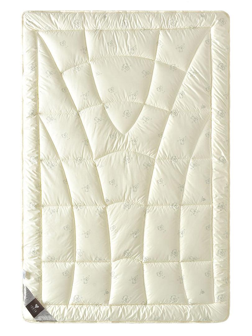 Одеяло (200x220 см) | 5661071