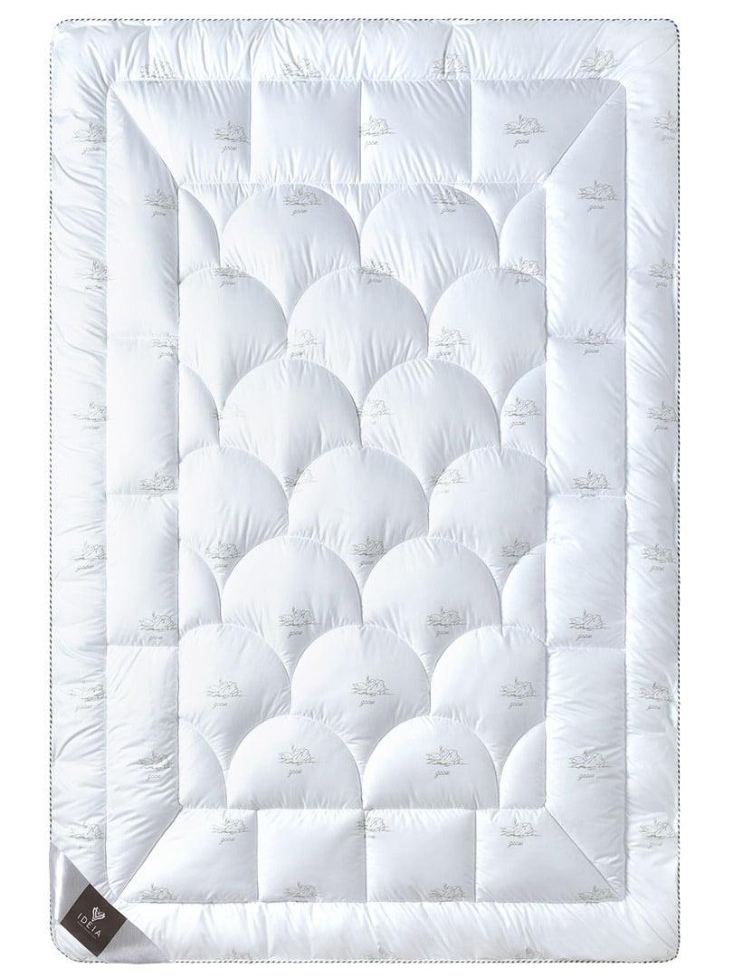 Одеяло (155x215 см) | 5661087