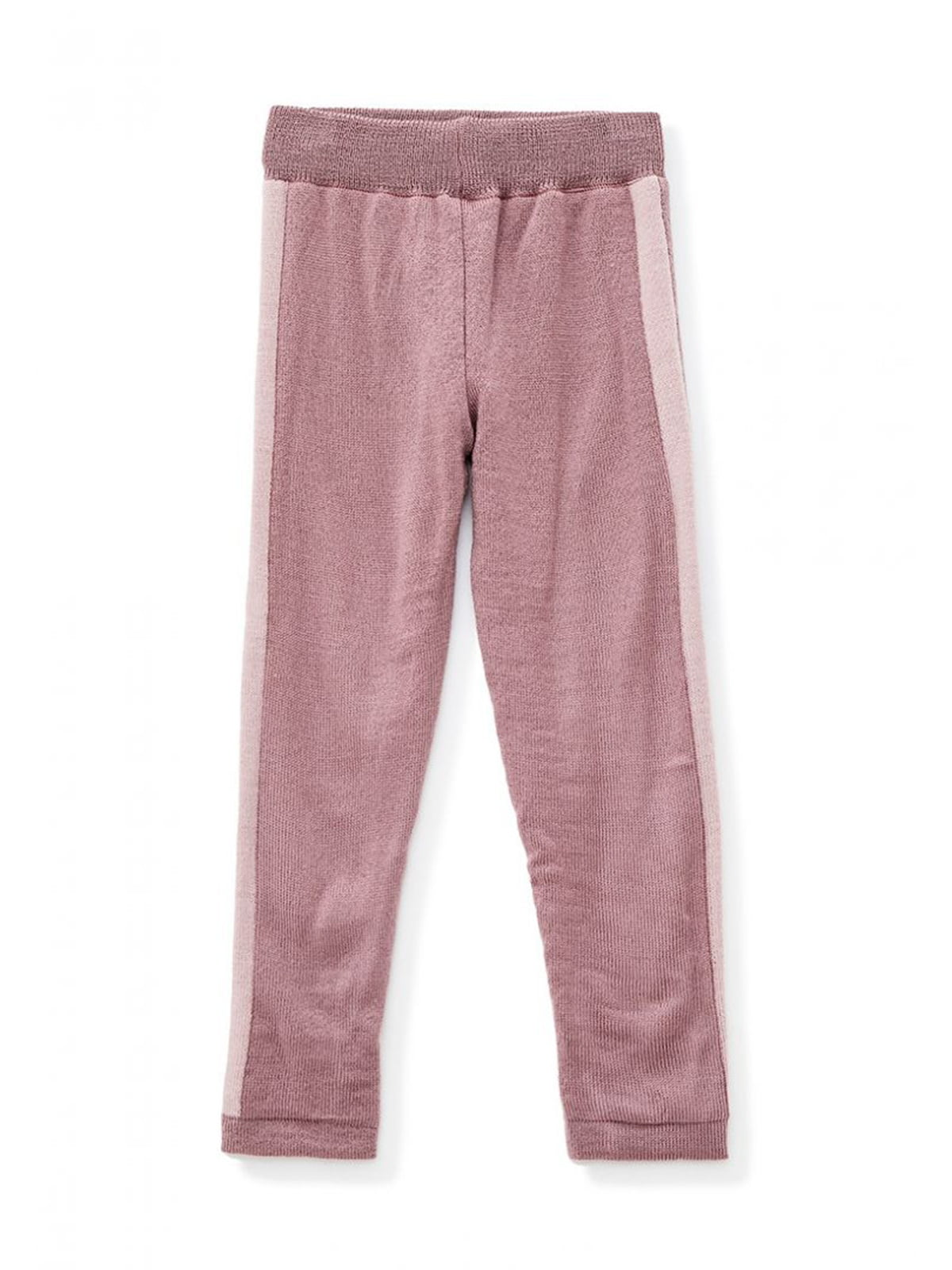 Штани рожеві | 5663122
