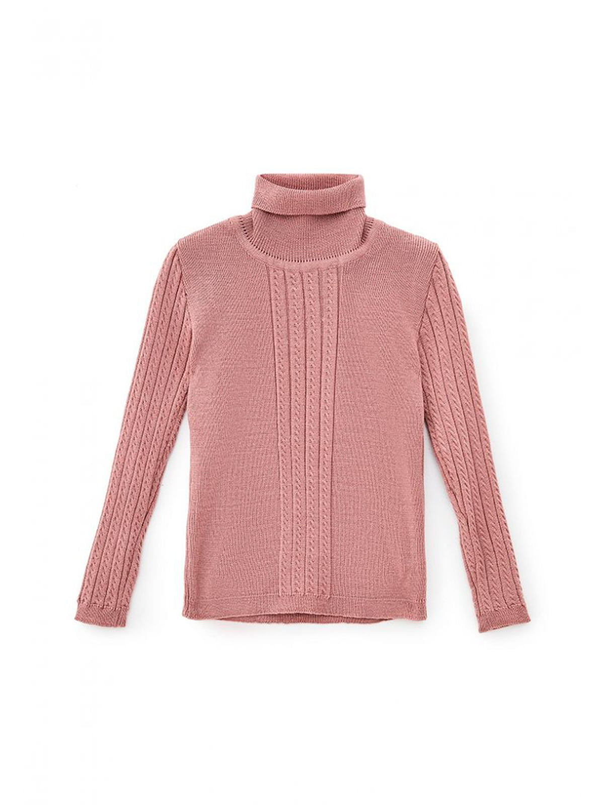 Гольф розовый | 5663233