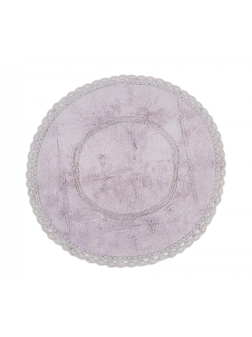 Коврик (100 см) | 5443143