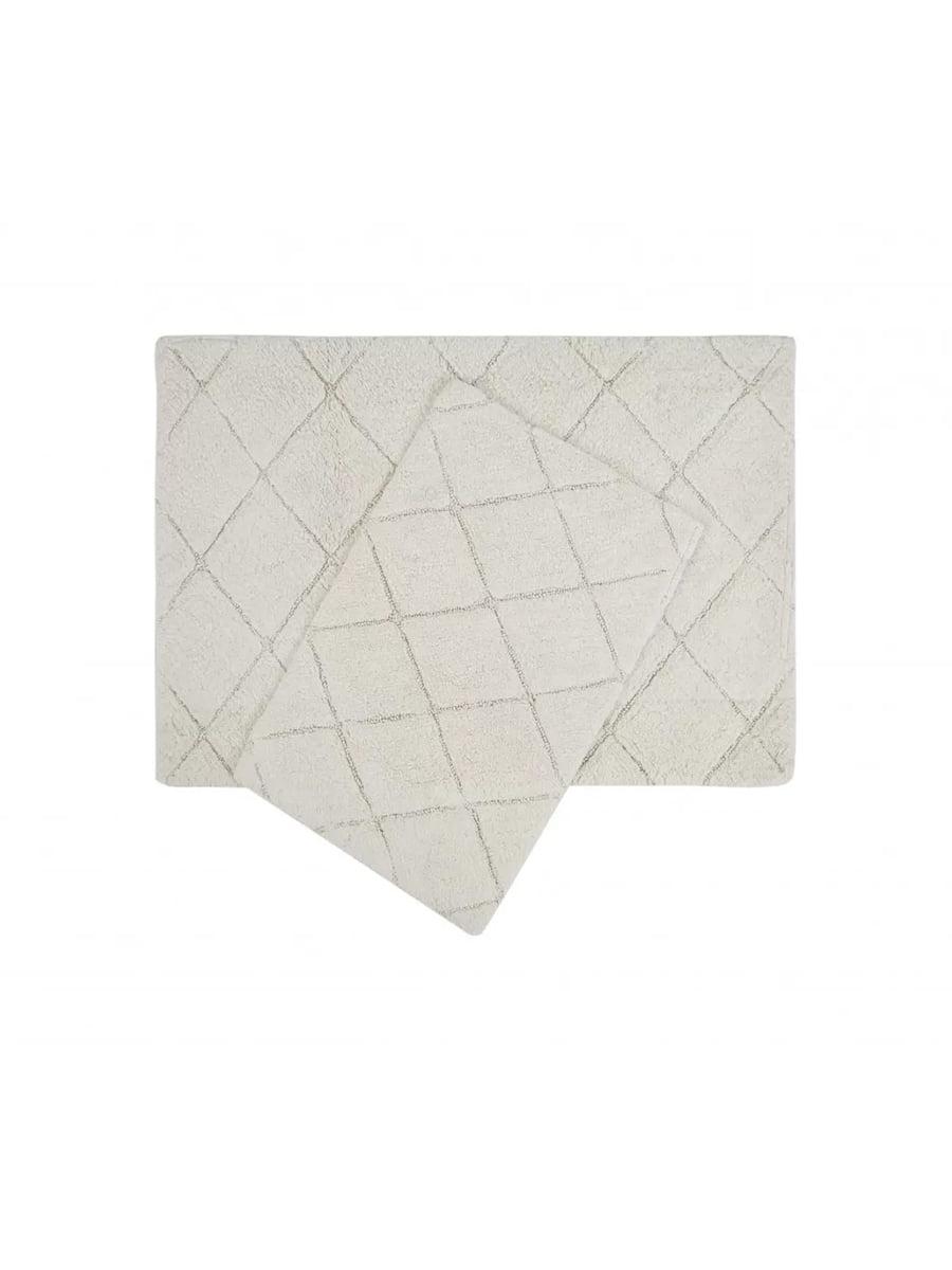 Набор ковриков (60х90 см, 40х60 см)   5593475