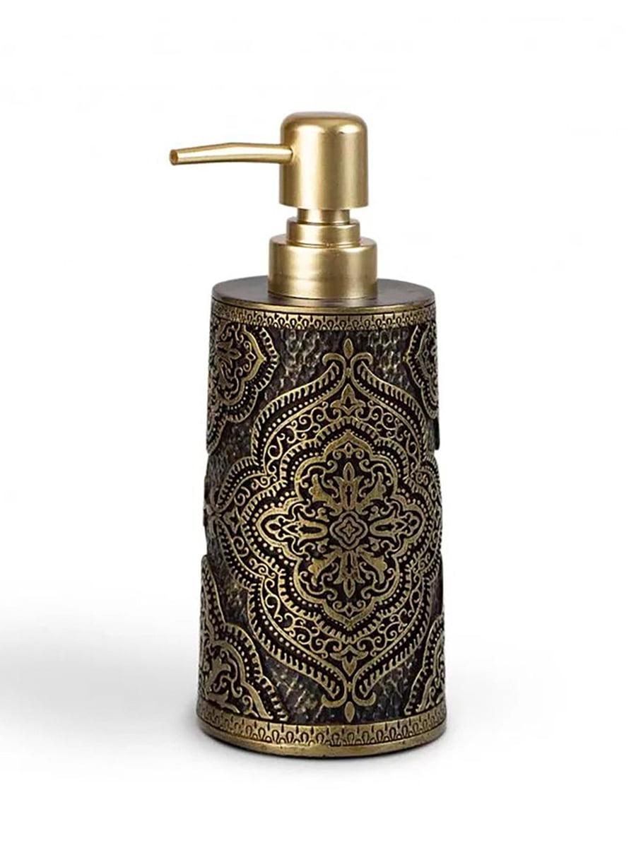 Дозатор для жидкого мыла (180 мл)   5661450