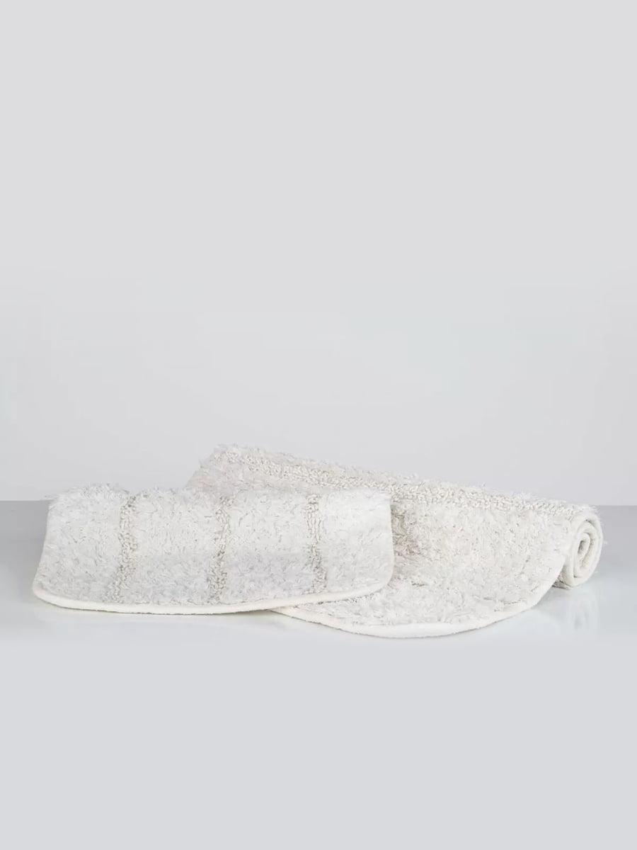 Набор ковриков (60х90 см, 40х60 см) | 5607453