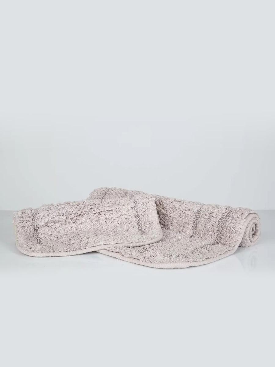 Набор ковриков (60х90 см, 40х60 см) | 5607455