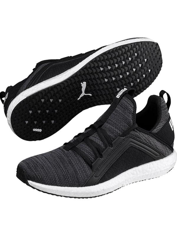 Кросівки сіро-чорні   5670351