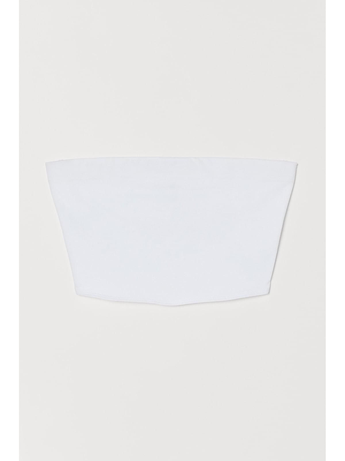 Топ білий | 5667438