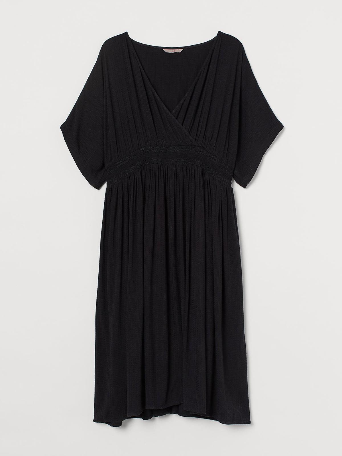 Сукня чорна | 5677694