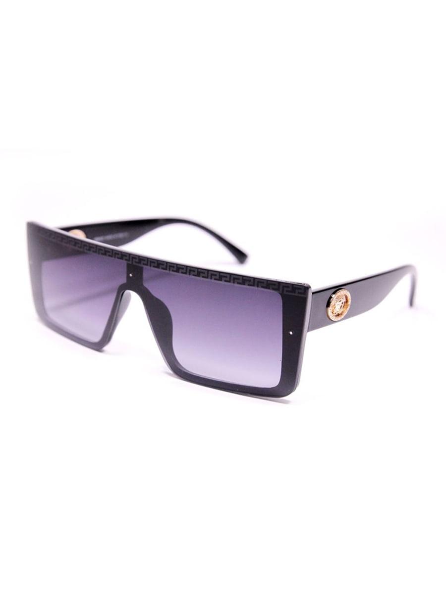 Очки солнцезащитные   5682062