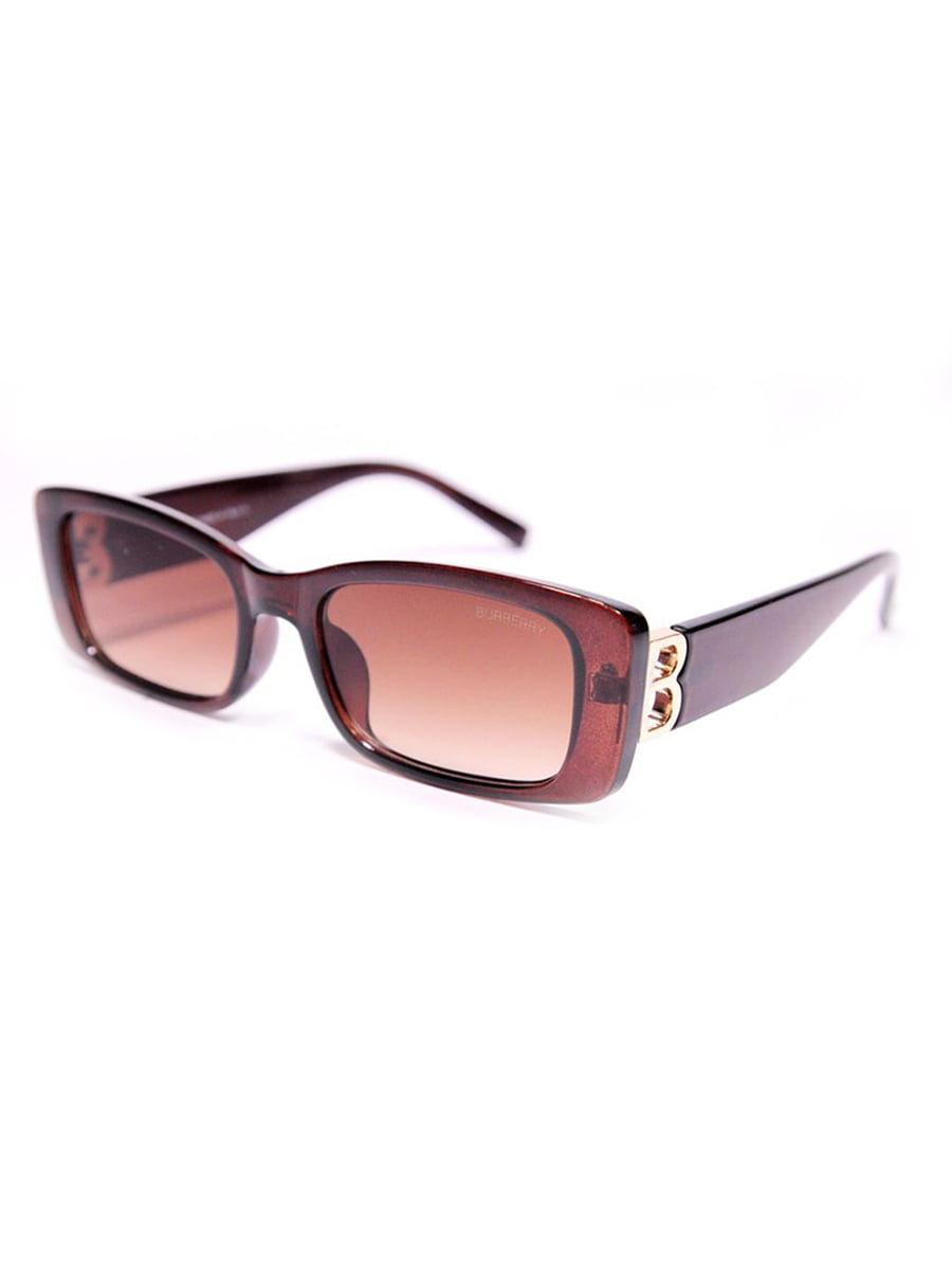Очки солнцезащитные | 5682068