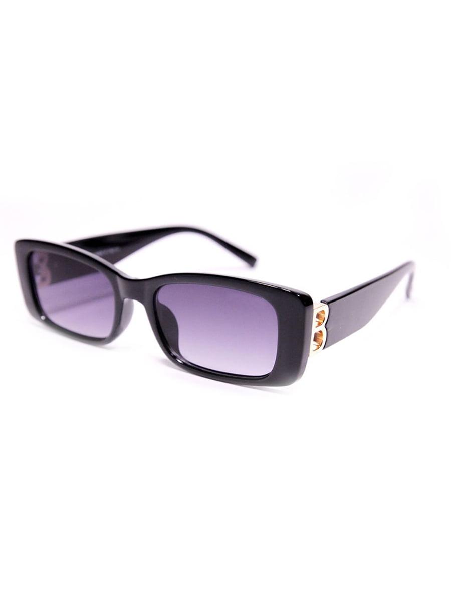 Очки солнцезащитные | 5682069