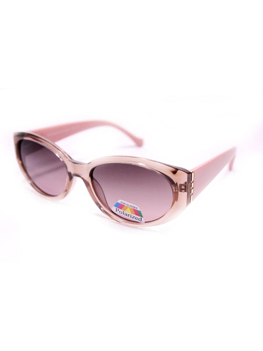 Очки солнцезащитные | 5682070
