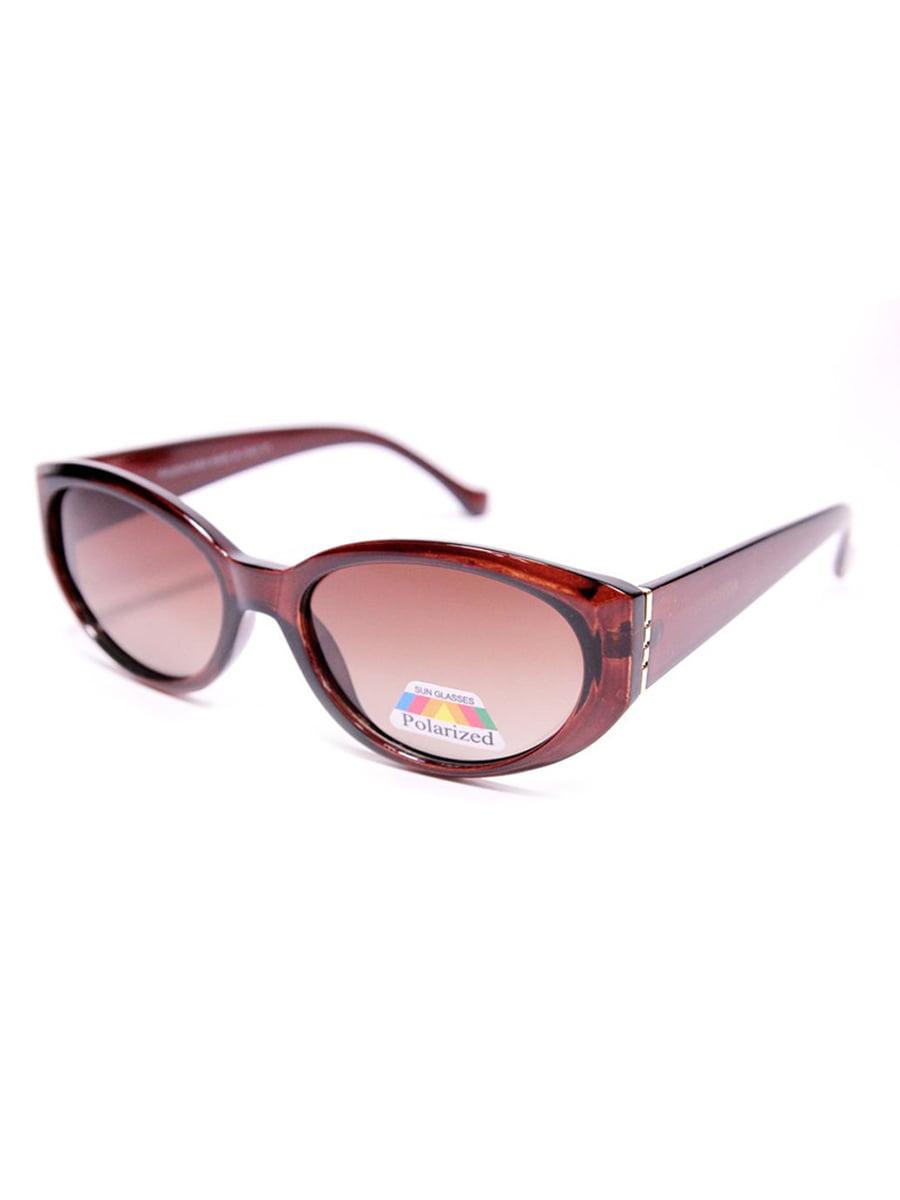 Очки солнцезащитные   5682071