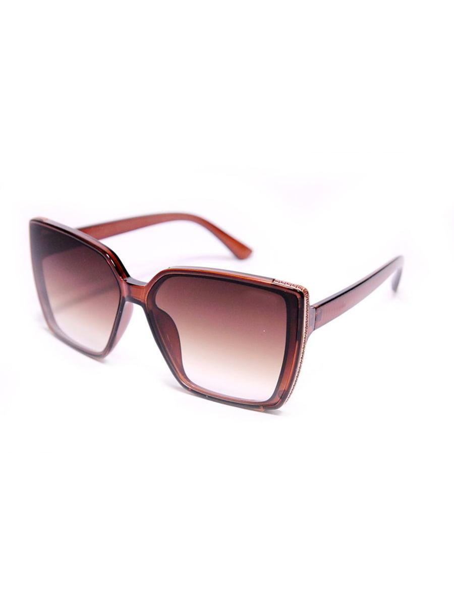 Очки солнцезащитные | 5682074