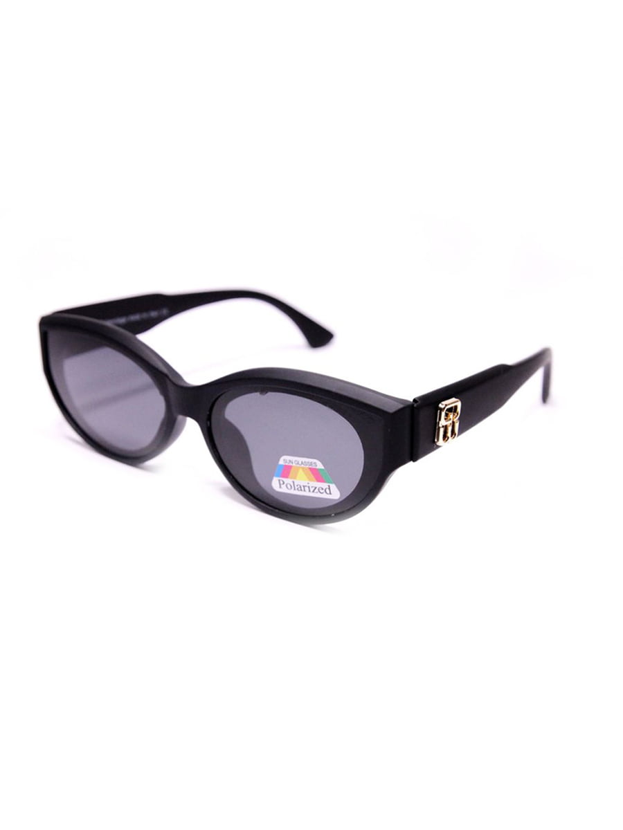 Очки солнцезащитные | 5682086