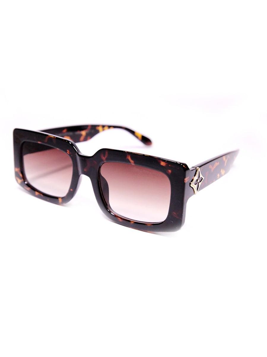 Очки солнцезащитные   5682105