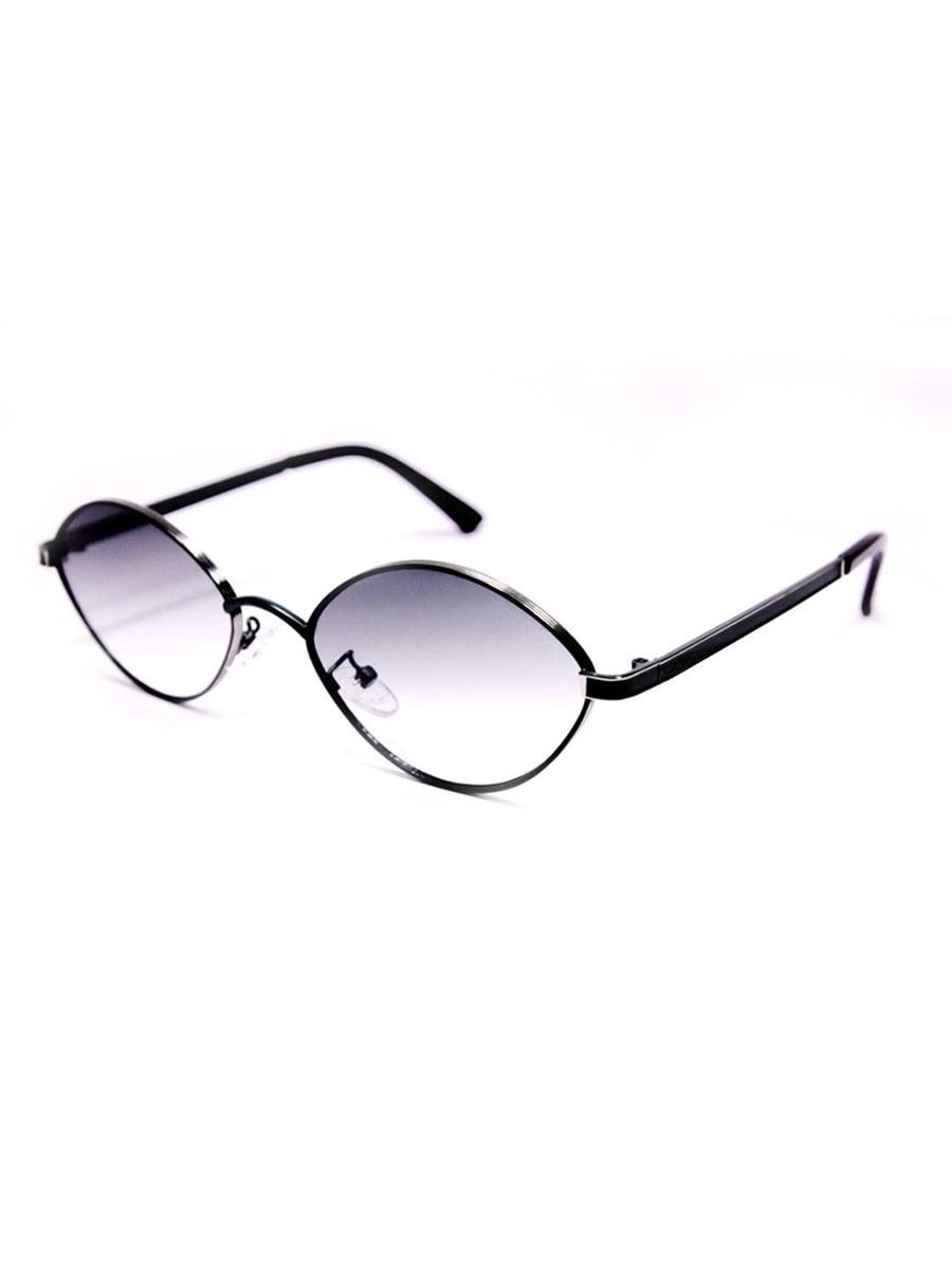 Очки солнцезащитные | 5682112