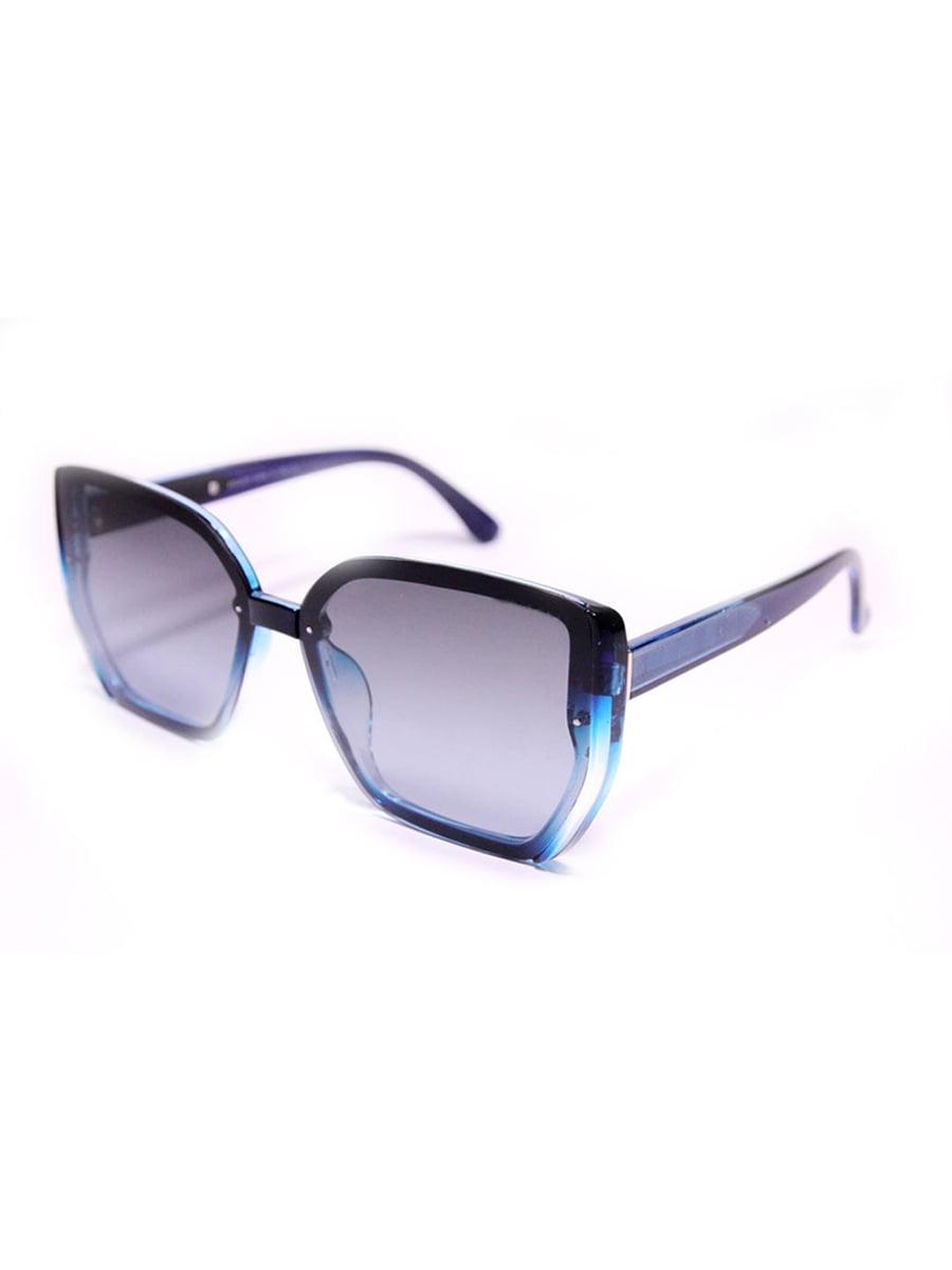 Очки солнцезащитные | 5682121
