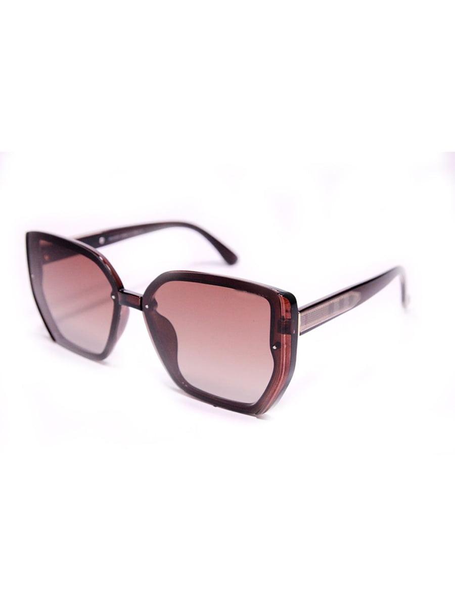Очки солнцезащитные | 5682122