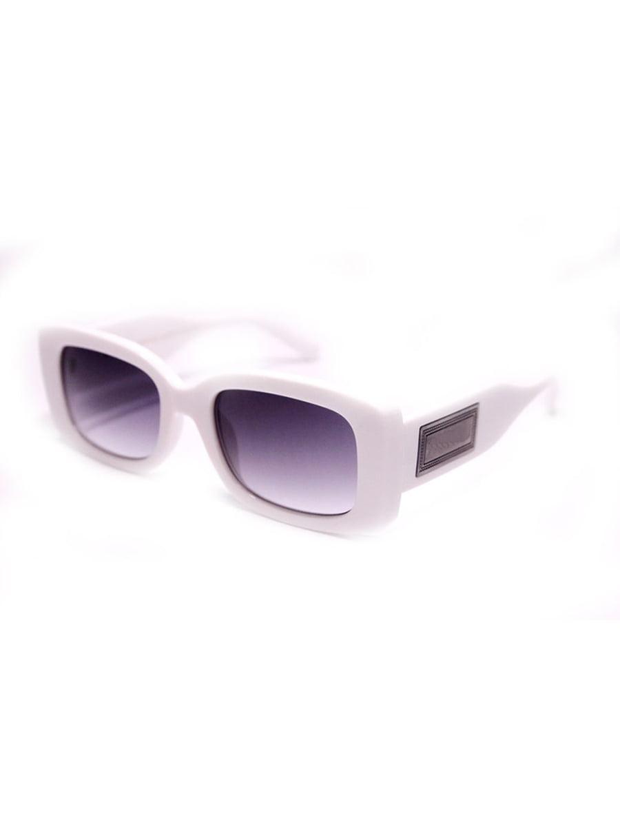 Окуляри сонцезахисні | 5682127
