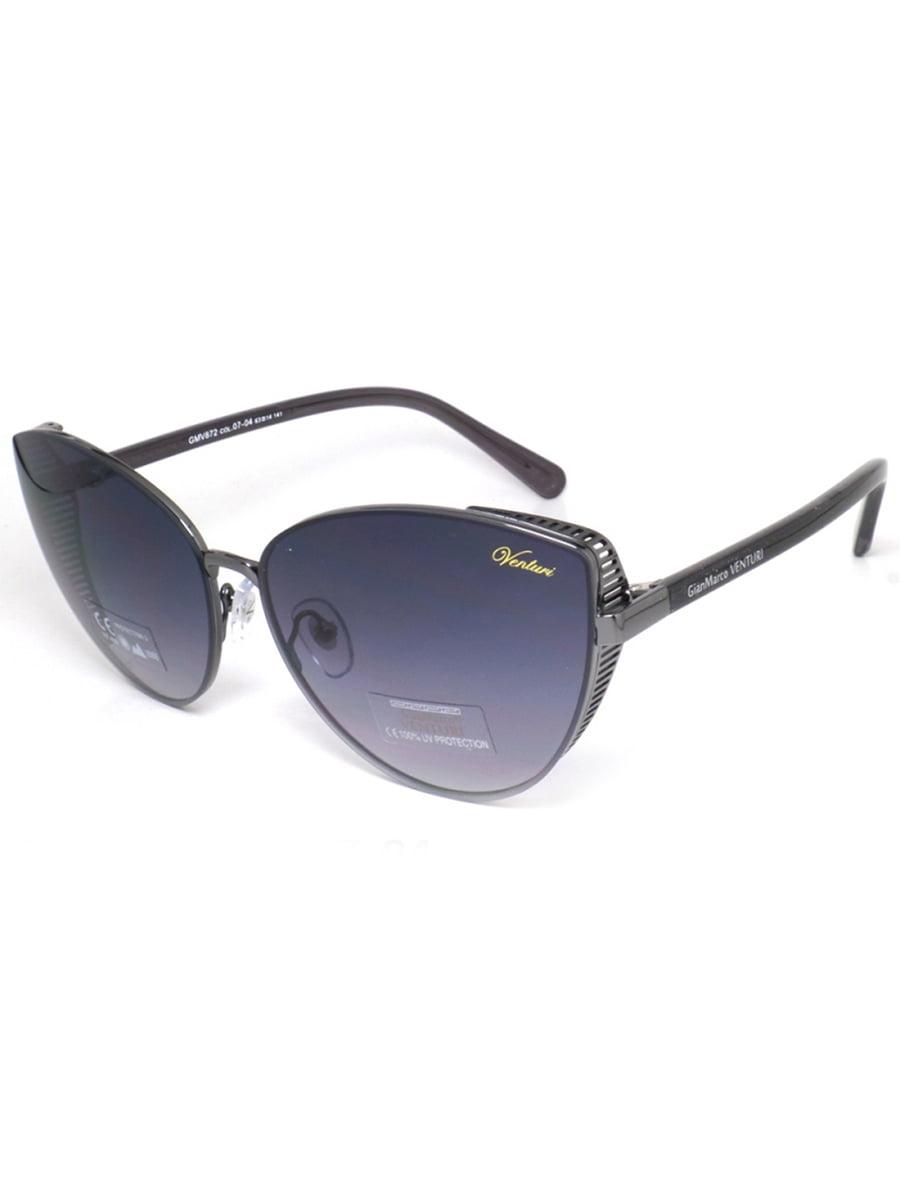 Очки солнцезащитные   5682135