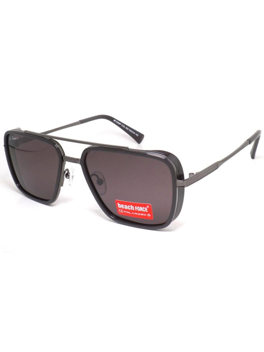 Очки солнцезащитные   5682153