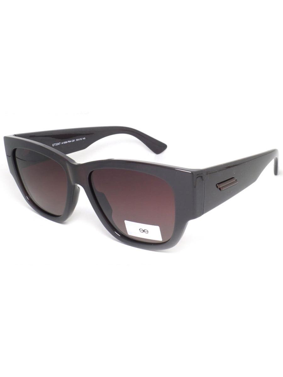 Очки солнцезащитные | 5682165