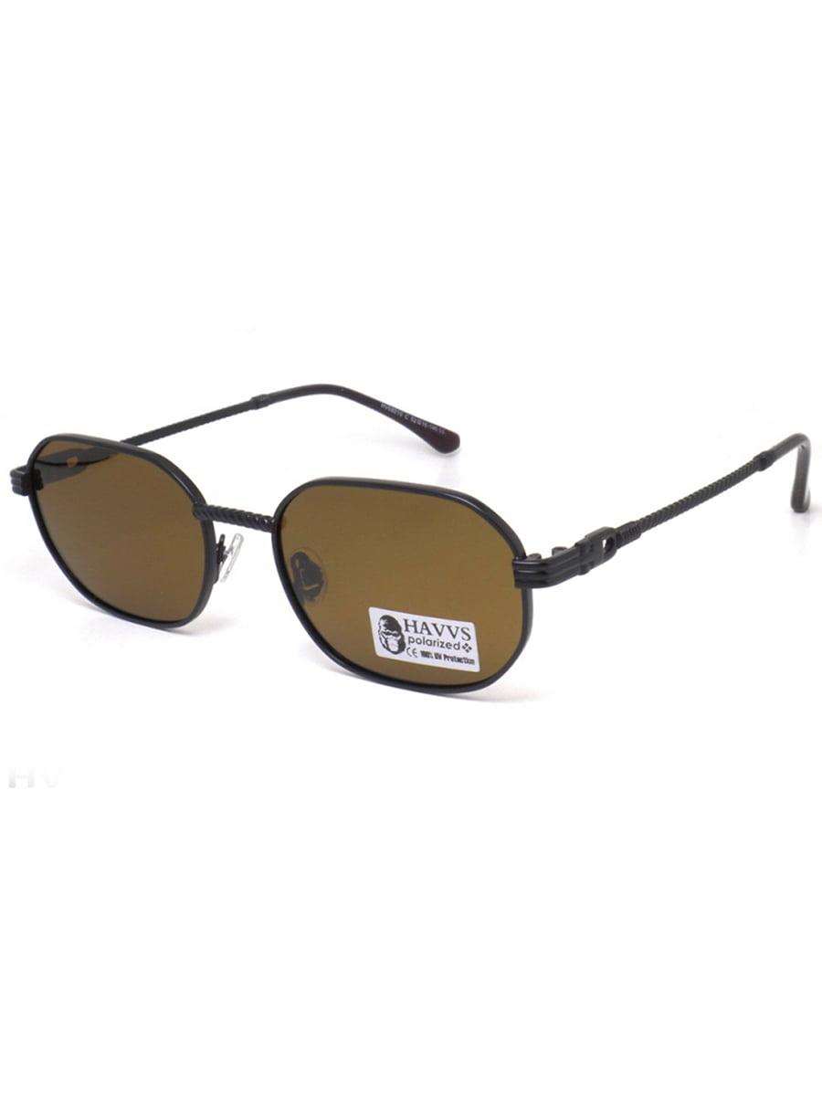 Очки солнцезащитные | 5682172