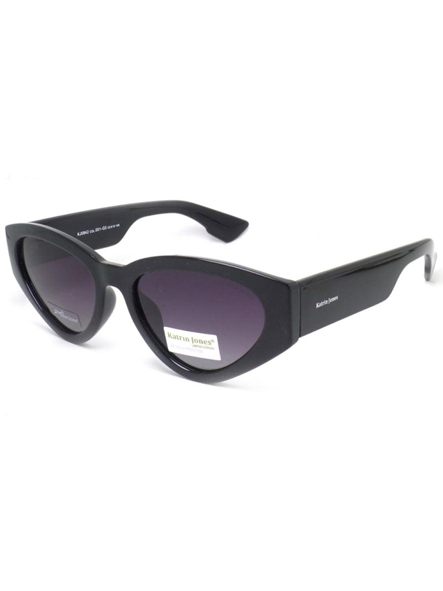 Очки солнцезащитные | 5682196