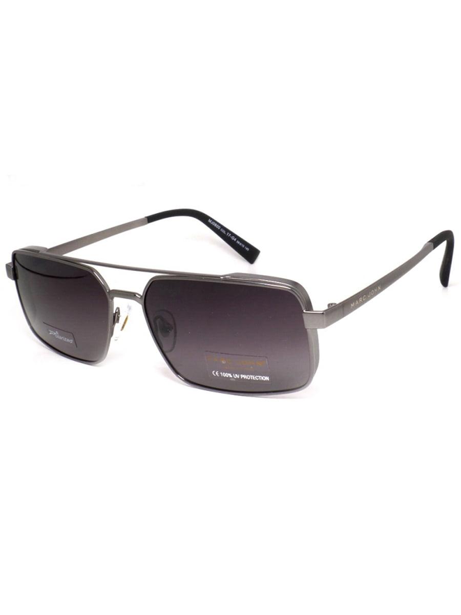 Очки солнцезащитные | 5682220