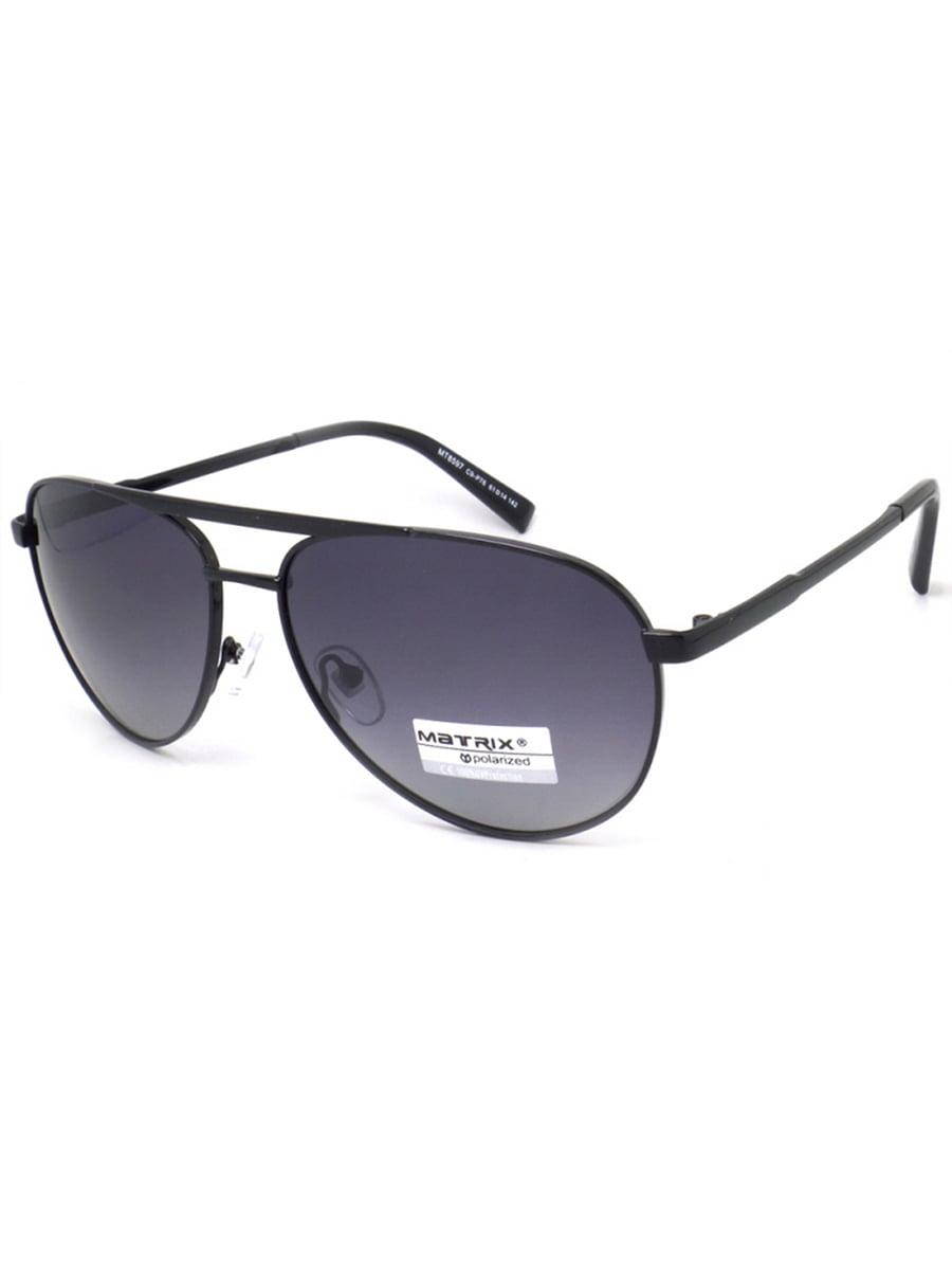 Очки солнцезащитные   5682251