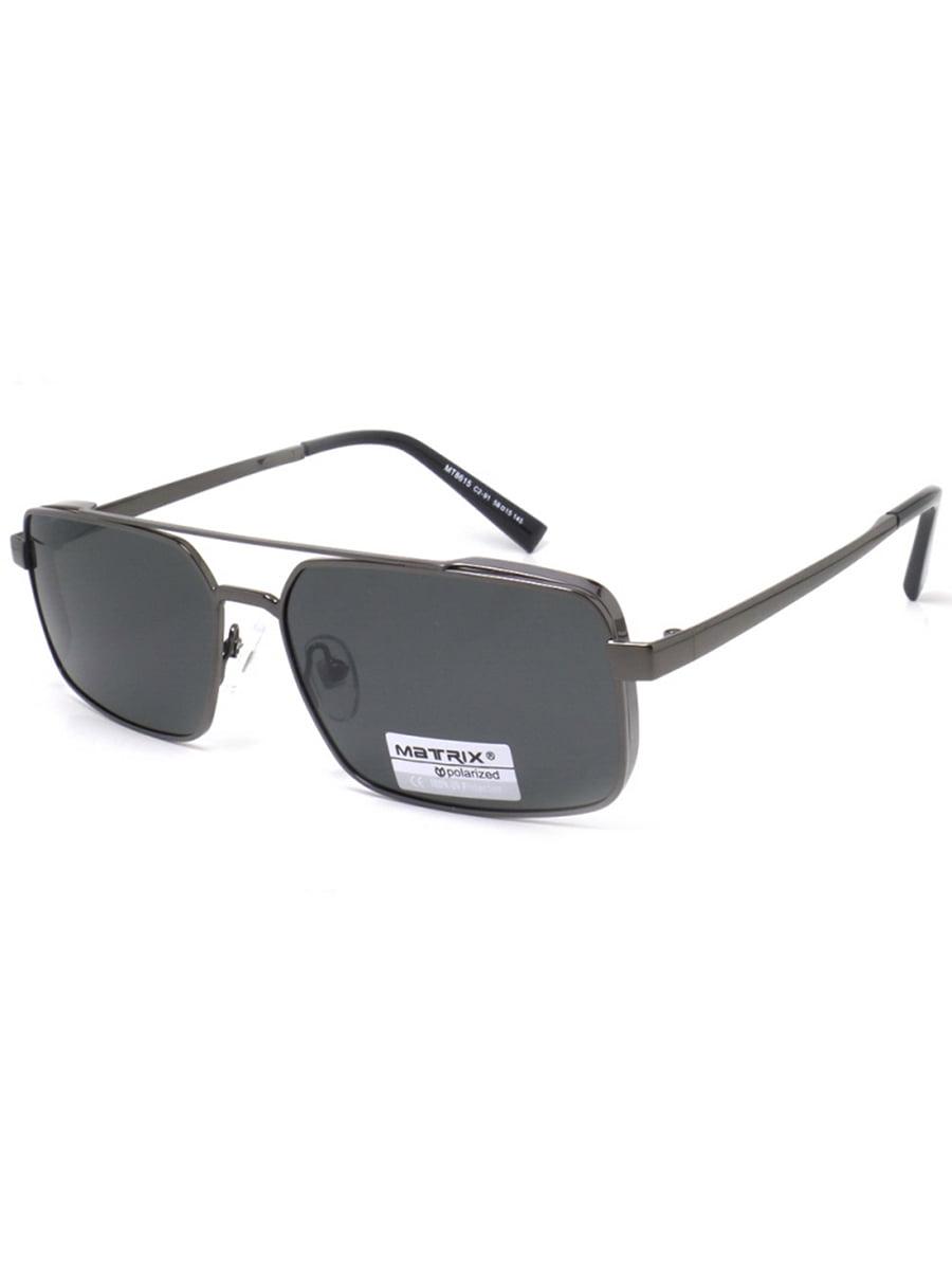 Очки солнцезащитные | 5682252