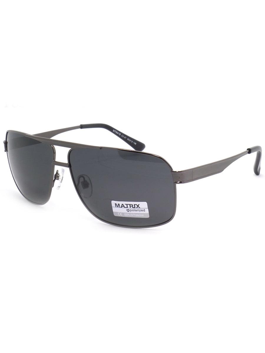 Очки солнцезащитные   5682257