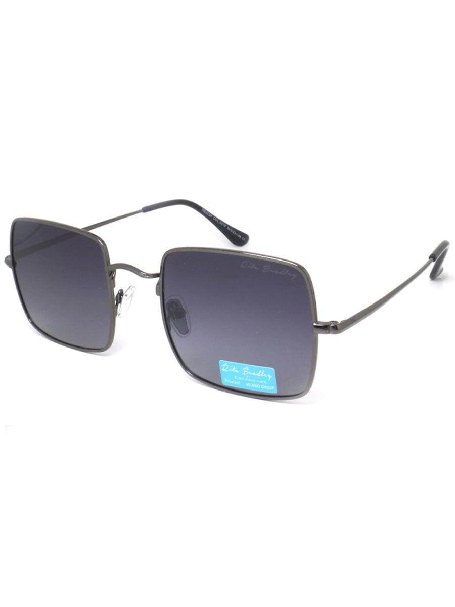 Очки солнцезащитные | 5682266