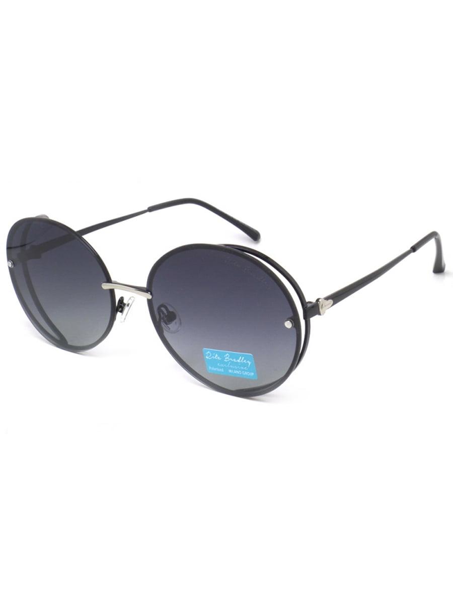 Очки солнцезащитные | 5682280