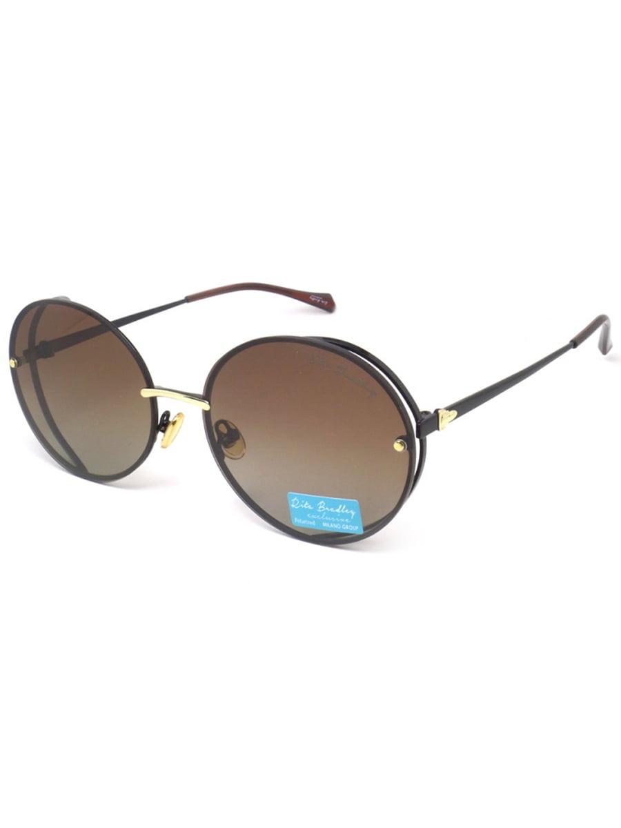 Очки солнцезащитные | 5682281