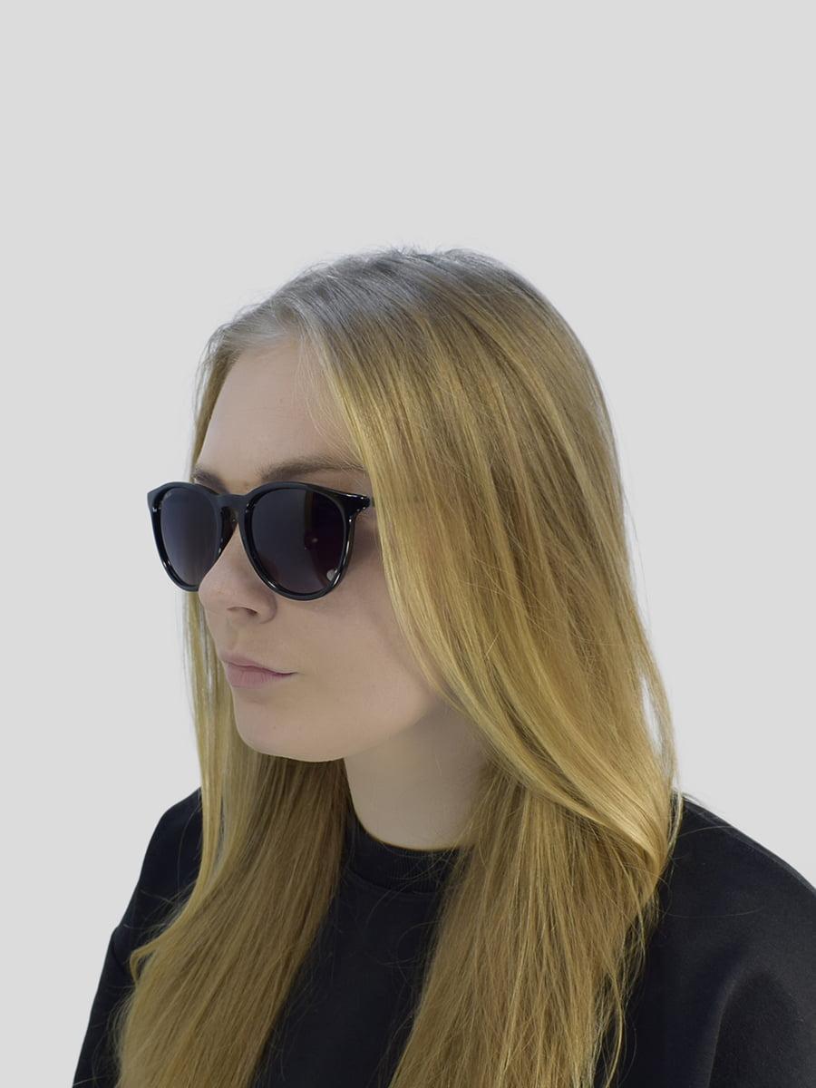 Очки солнцезащитные | 5682323