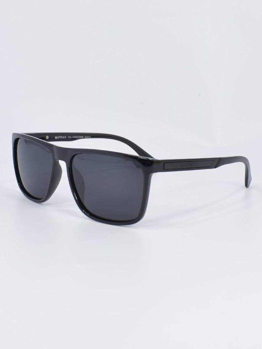 Очки солнцезащитные   5682386